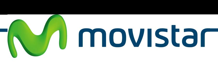 Plan Movistar