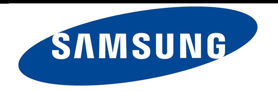 Celulares Samsung Galaxy S4